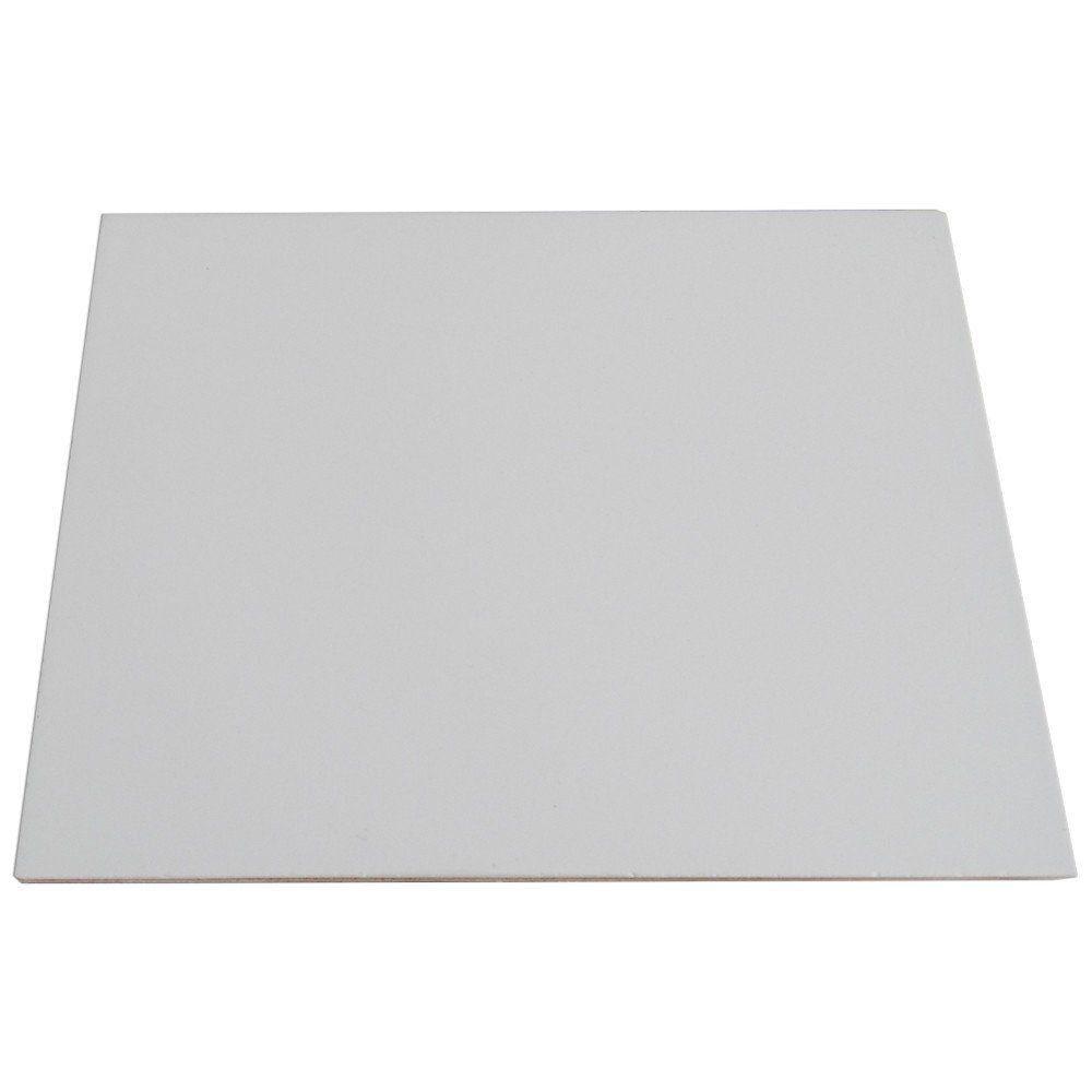 Porcelanato Para Sublimação 15x20cm