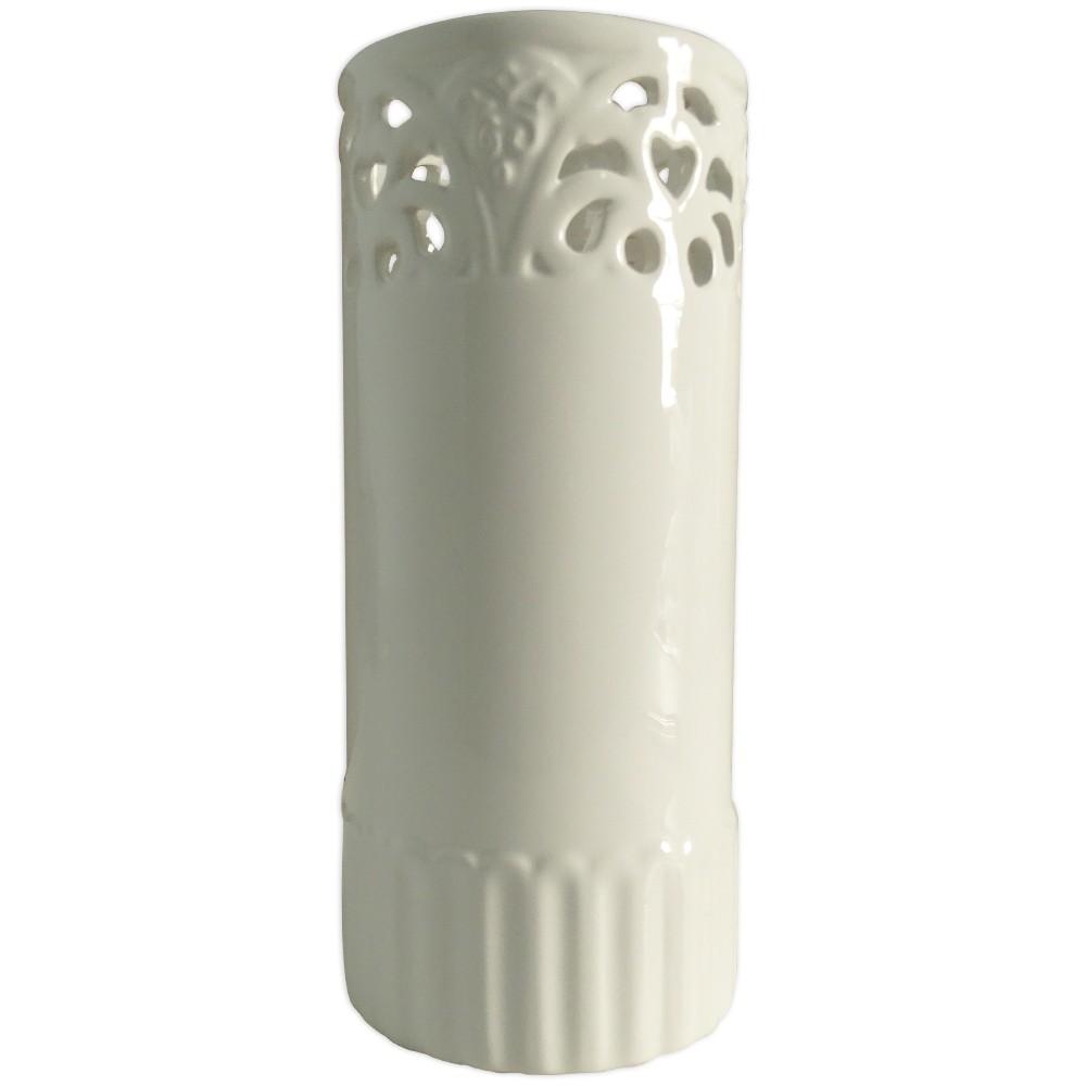 Vaso de Cerâmica Para Sublimação