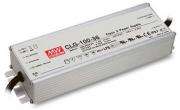 CLG-100 - Fonte de Alimentação Chaveada 100Watts para LED