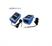 DIN-KA52F - Fonte De Alimentação De 25W, Saída 24Vdc 1.04A, Montagem Em Trilho Din