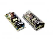 ELP-75 - Fonte de Alimentação Chaveada 75Watts para LED