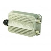 IAP-W512_US - Industrial Outdoor Ip67 Wireless Access Point Com 1X10/100Base-T(X),Banda Us