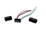 LDD-L - Conversor DC/DC Encapsulado LED, Corrente Constante