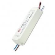 LPF-40D - Fonte de Alimentação Chaveada 40Watts para LED