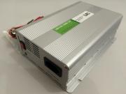 LRI125-1K - Inversor de Tensão DC/AC 1000 Watts, Onda Senoidal Modificada