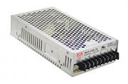 NES-200 - Fonte de Alimentação Chaveada 200Watts