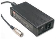 PB-230 - Carregador Industrial de Bateria de 230Watts