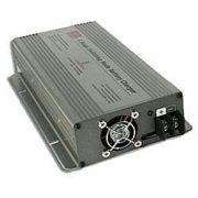 PB-360P - Carregador Industrial de Bateria de 360Watts