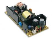 PLP-30 - Fonte de Alimentação Chaveada 30Watts para LED