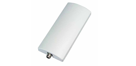 ANT-WSB-PNF-12 - Antena Para Wlan 2.4Ghz, Tipo Painel, Direcional, 12 Dbi, Conector NFêmea, Ip65