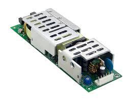 HLP-80H - Fonte de Alimentação Chaveada 80Watts para LED