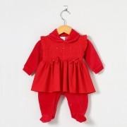 Mais que uma Loja de Bebê Online - Roupa e Enxoval para seu Bebê ... 52473caaadb