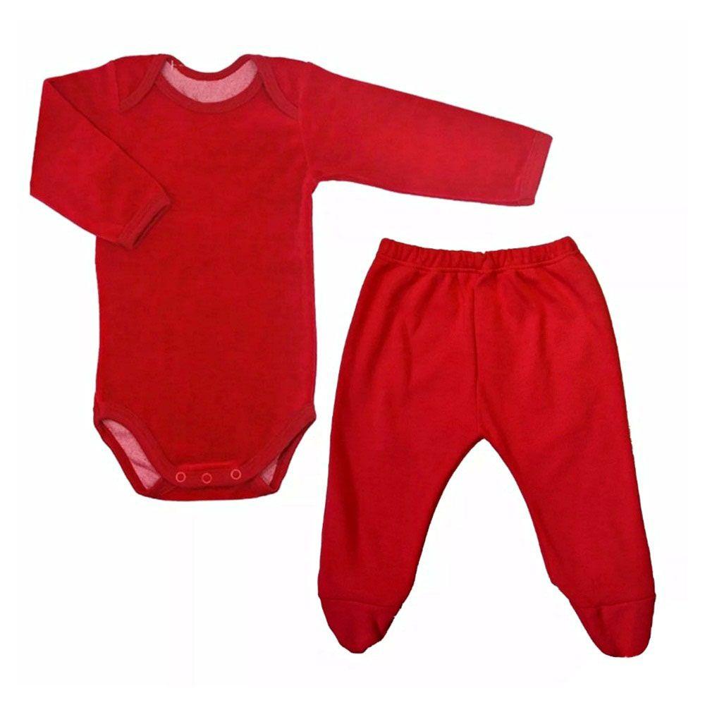 Mais que uma Loja de Bebê Online - Roupa e Enxoval para seu Bebê ... 946d9149336fd