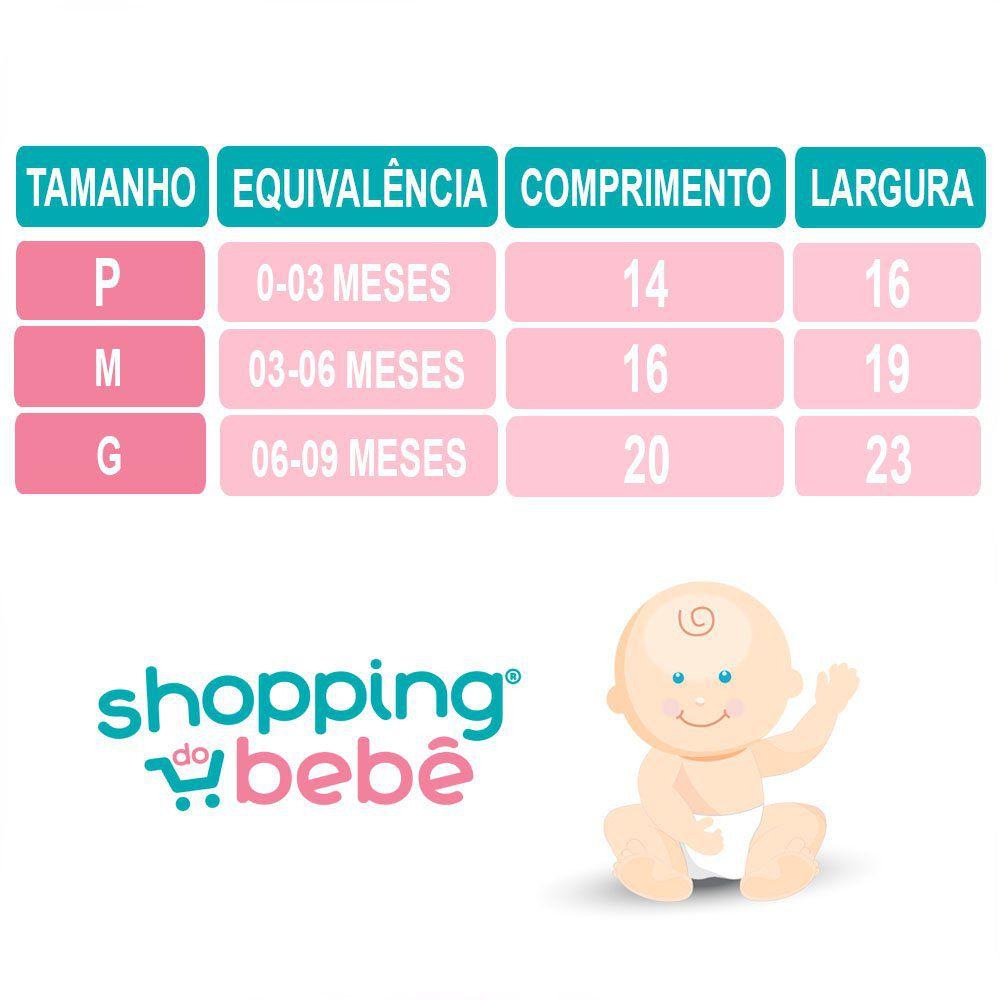 c3d05c75a ... Conjunto Calcinha Bunda Rica Babados Malha e Faixa de Cabelo Poá Bordô  e Dourado - Shopping
