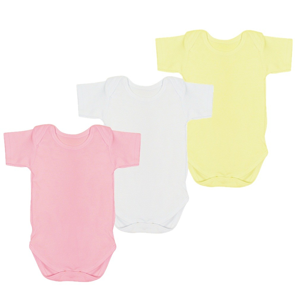 83d473ccf0 Mais que uma Loja de Bebê Online - Roupa e Enxoval para seu Bebê Kit ...