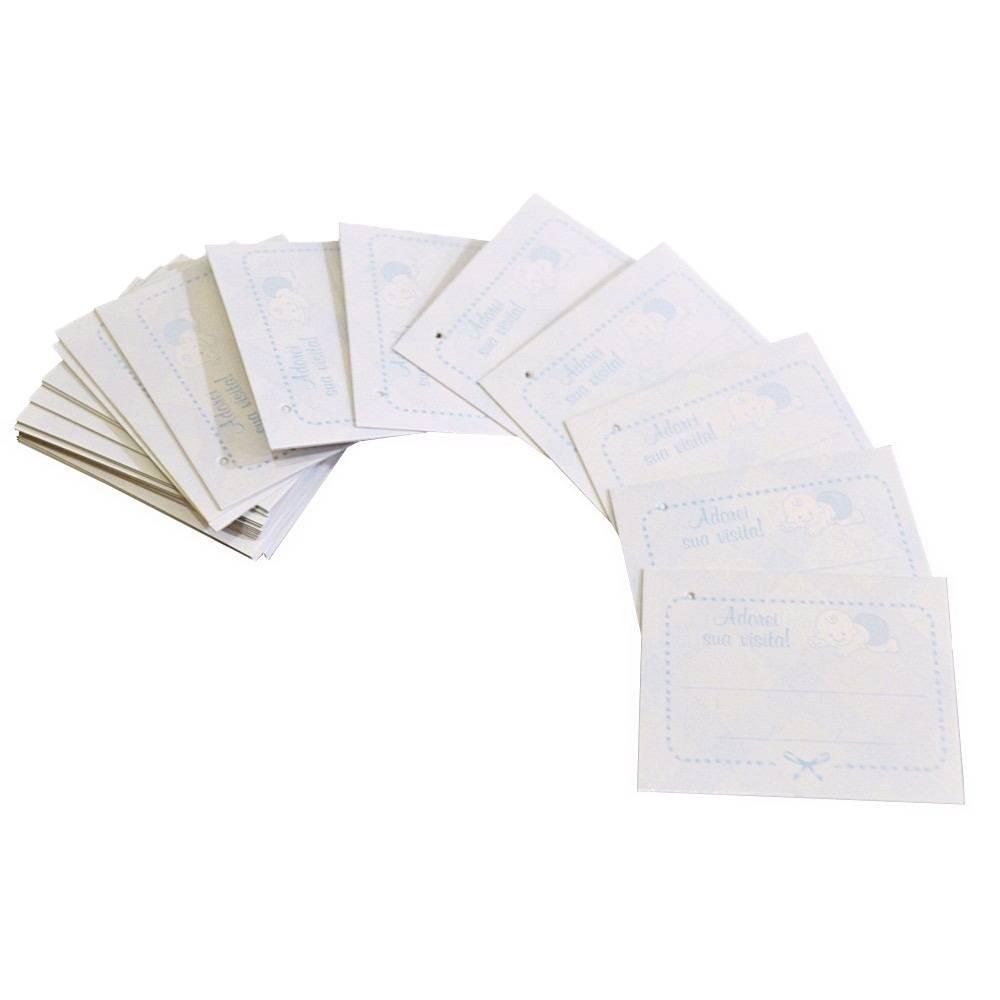 Lembranças 30 Unidades Branco Lese Almofada Terço