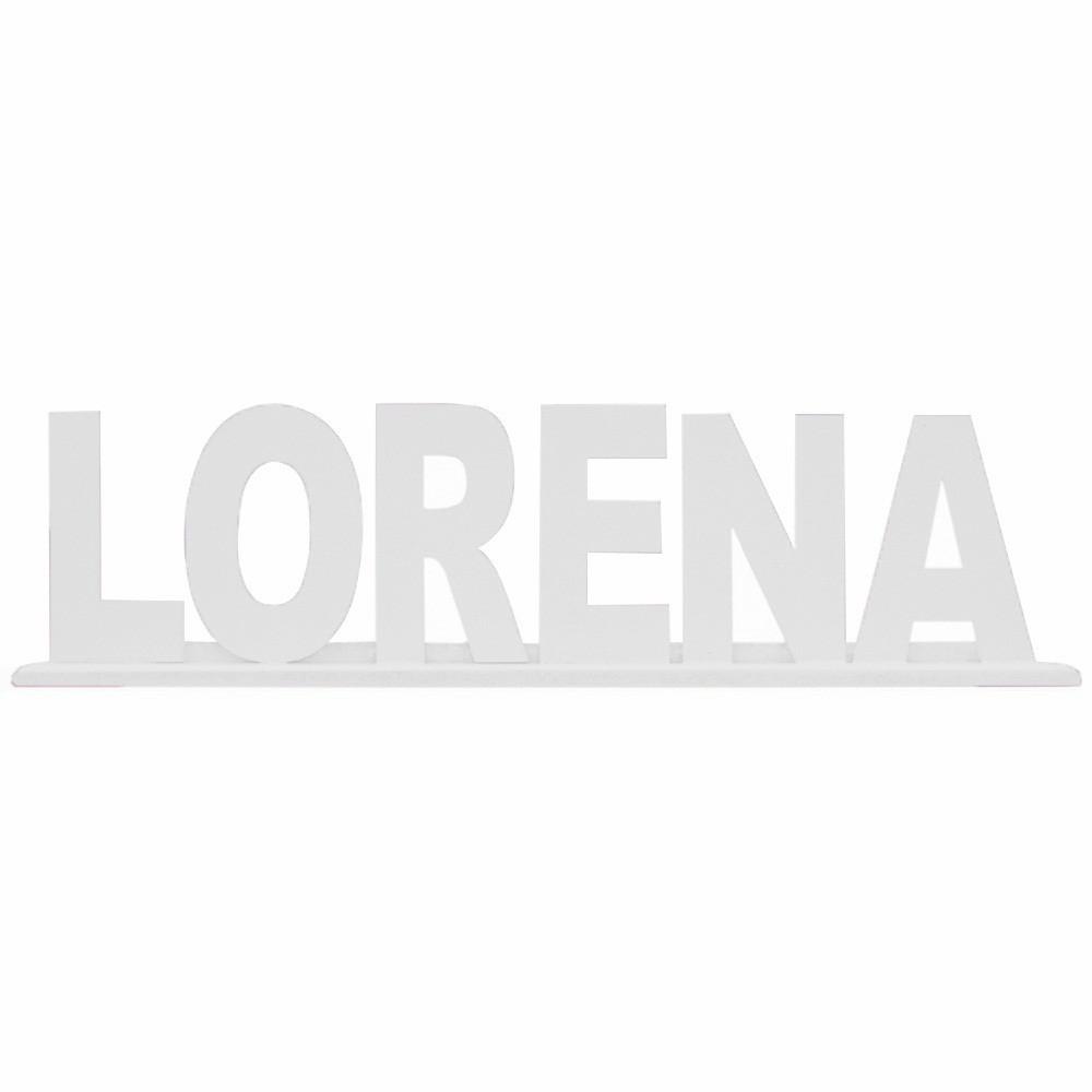 PRODUTO DEFINITIVAMENTE FORA DE LINHA