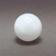 Conta Esférica Jade Neblina 16mm CAJD-498