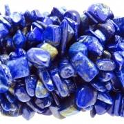 Fio 90cm Cascalho Lápis Lazuli FILL-24