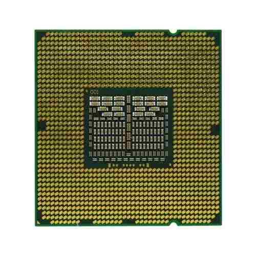 Processador Intel Xeon X5570 Cache 8m, 2.93 Ghz 6.40 - Usado