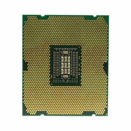 Processador Intel Xeon E5-2620 V1 Cache 15m 2,00 Ghz - Usado