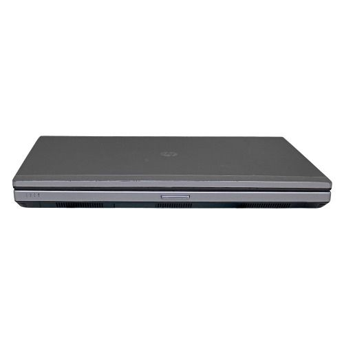 Notebook Hp EliteBook 2560P i5 4gb 320gb - Usado
