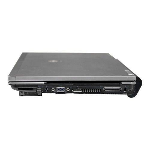 Notebook Hp Elitebook 2540p I7 8gb 128gb Ssd - Usado