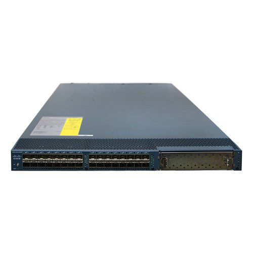 Switch Cisco Ucs6248up 48 Portas - Usado