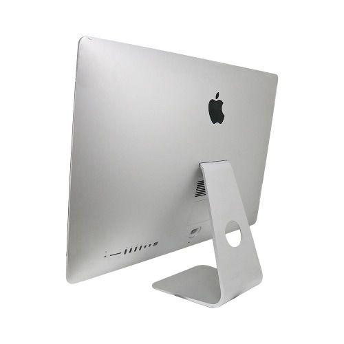 Computador Apple Imac A1419 i5 16gb 1Tb - Usado