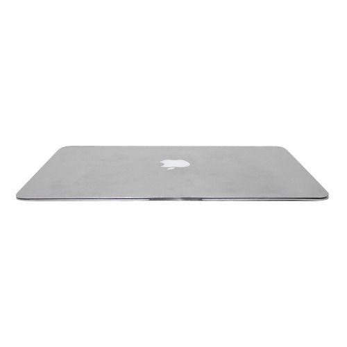 Apple MacBook Air 6,2 2013 I7 8gb 256gb Ssd - Usado