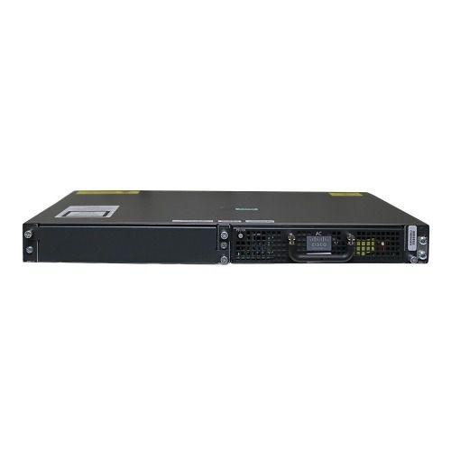 Switch Cisco Me-3400E-24tsm - Usado