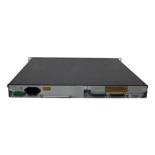 Switch 3com 5500g-ei 48-port 48 Ports Poe - Usado