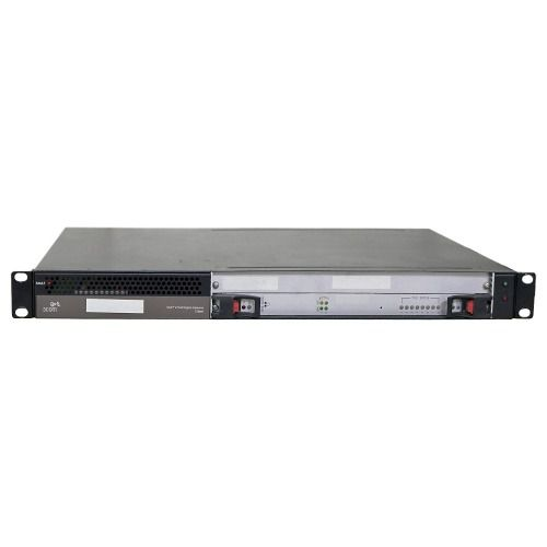 3com Vcx V7122 Media Gateway - Usado