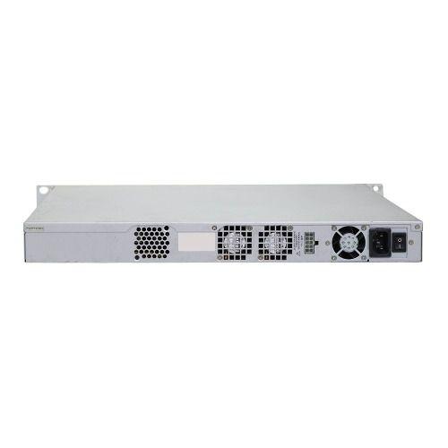 Firewall Fortinet Fortigate 310b - Usado