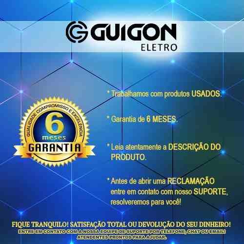 Servidor Hp Proliant Dl360g7 2x Xeone5620 144gb 500gb- Usado
