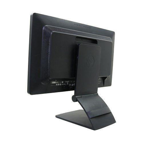 Monitor Hp Elite Dispaly E201 20 - Usado