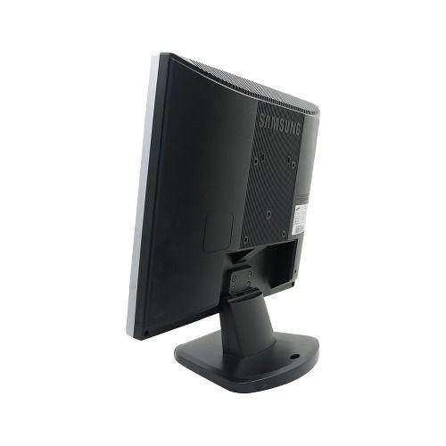 "Monitor Samsung 710n 17"" - Usado"