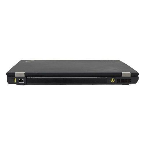 Notebook Lenovo Thinkpad T430 I5 8gb 500gb - Usado