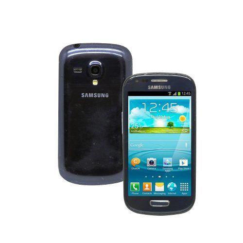 Celular Samsung Galaxy S3 Mini Gt-i8190l 8gb 5mpx 720p
