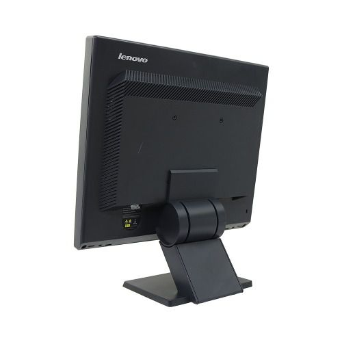 Monitor Lenovo 4428-ab1 17 - Usado
