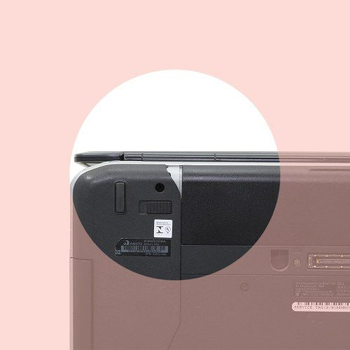Notebook Dell E5430 I5 4gb 240gb Ssd - Usado R