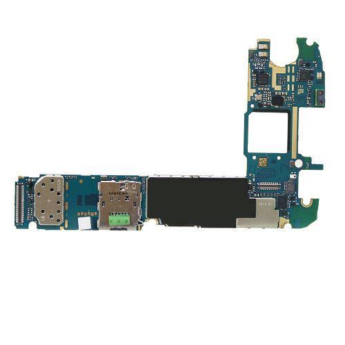 Placa Mãe Samsung S6 G9201 - Usado
