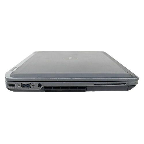 Notebook Dell E6420 Latitude i5 8gb 240gb Ssd - Usado