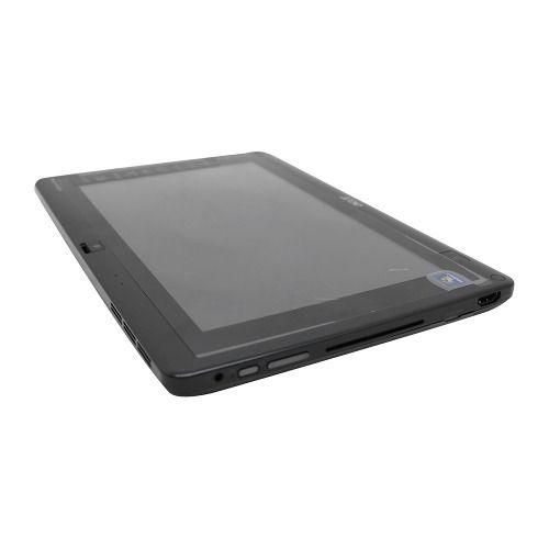Tablet Acer W500 Amd C-60ghz 2gb 32gb - usado