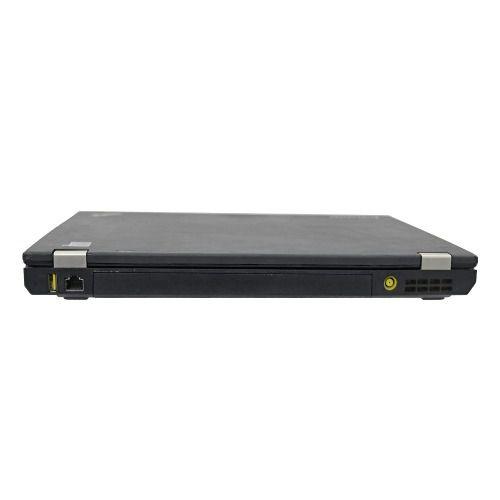 Notebook Lenovo T430 Thinkpad  I5 4gb 250gb - Usado