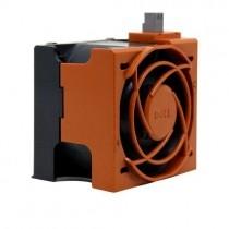 Cooler fan para servidores dell p/n 090xrn - usado