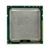 Processador Intel Xeon E5520 Cache 8m 2,26 Ghz 5.86 - Usado