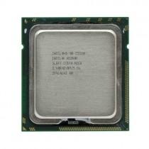 Processador Intel Xeon E5530 Cache 8m, 2.40 Ghz 5.86 - Usado