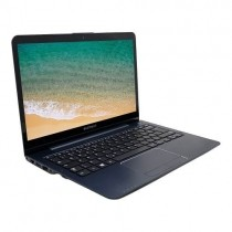 Notebook Samsung Np540u4e I5 8gb 120gb Ssd - Usado