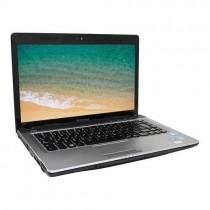 Notebook Lenovo Z460 I3 4gb 500gb - Usado